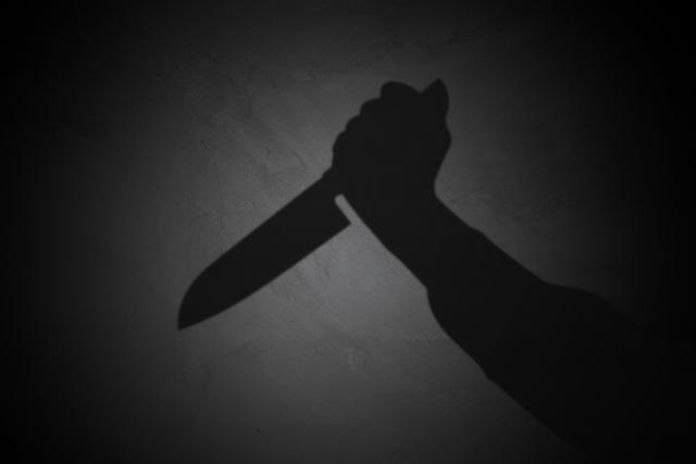 【サイコパス殺人事件】「闇ウェブ」専門家刺され死亡。福岡繁華街