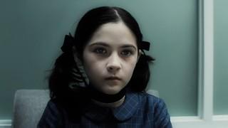 サイコパス映画「エスター」を見るとわかるサイコパスの行動